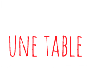 reserver une table